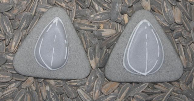 Galletas de pipa para Ai Weiwei
