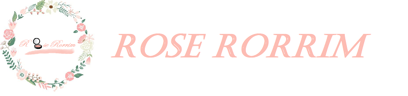 Rose Rorrim