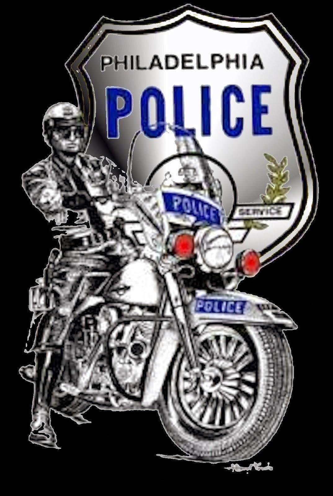 Boot Cop