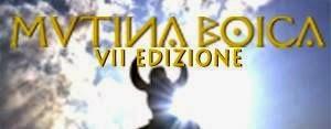 mutina boica VII edizione