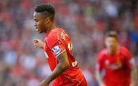 Bayern Munich open talks over deal for Raheem Sterling
