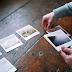 Dicas para blog: Tamanho de fotos para redes sociais
