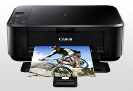 Canon PIXMA MG2110 drivers download for mac linux windows