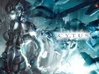 Cytus Full Version Unlocked v4.5.0 Apk | 400 MB