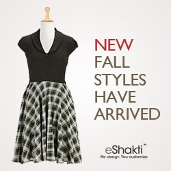 http://eshakti.com/Products/New%20Arrivals