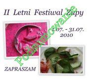 drugi letni festiwal zupy podsumowanie