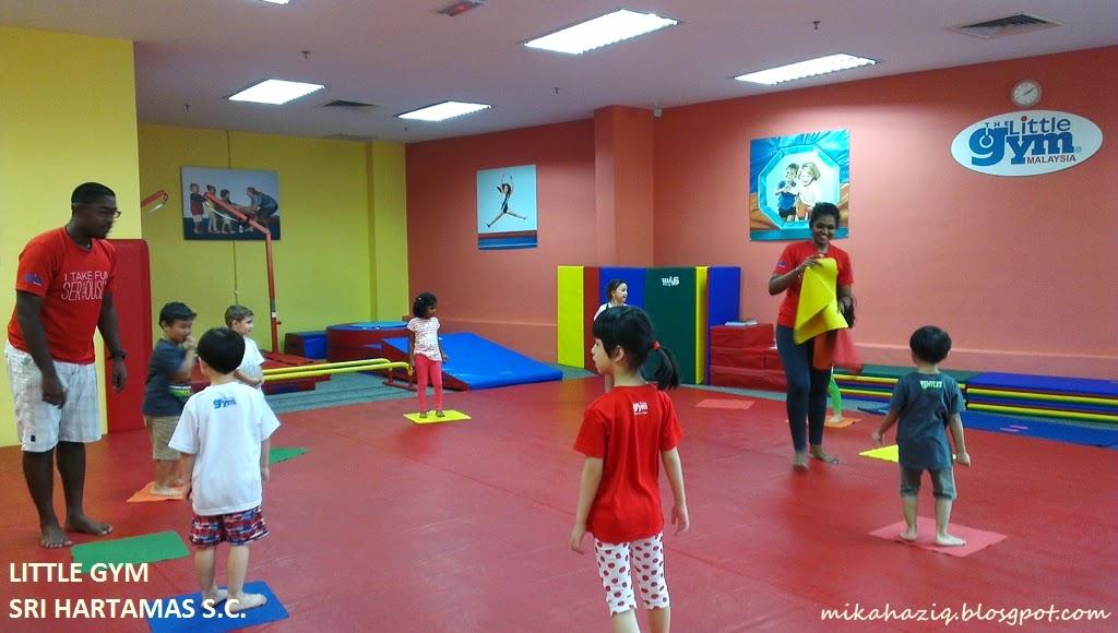 kuala lumpur for kids classes mont kiara