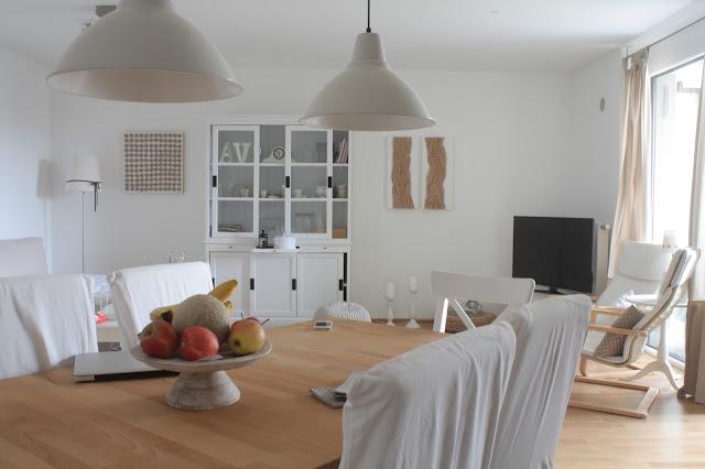 einblicke in unser zuhause und ausblick auf den bodensee deko hoch drei. Black Bedroom Furniture Sets. Home Design Ideas