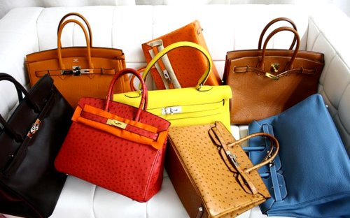 what is the price of a hermes birkin bag - Birkin vs Kelly - e-Be Fashion | Fashion and Lifestyle blog