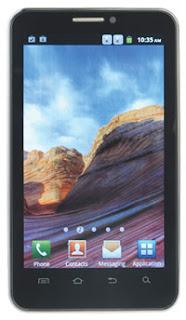 6 HP Android Lokal, Terbaik Berkualitas,Rekomendasi (Update 2013),pilihan,hape lokal,murah