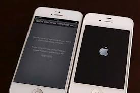 iPhone 5s to be released by Apple by end February 2013