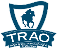 TRAO and OQHRA Create Benevolence Account for Horsemen Impacted by Oklahoma Tornado