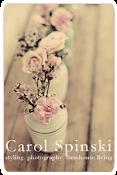 Carol Spinski
