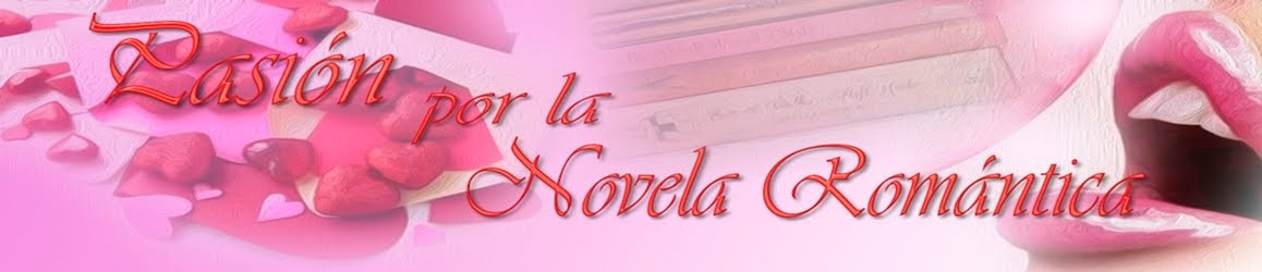 Pasin por la novela romntica