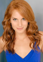 UPenn and actor and Stephanie Lynn