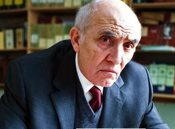 donald sumpter midsomer murders