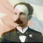 Associação Cultural José Martí da Baixada Santista