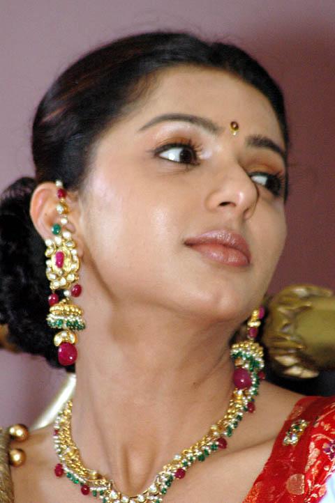 Hindi xxx movie name