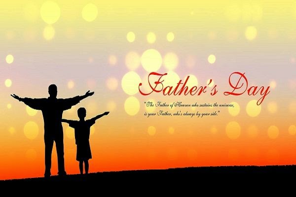 Fathers-Day-2015-Gift-Ideas