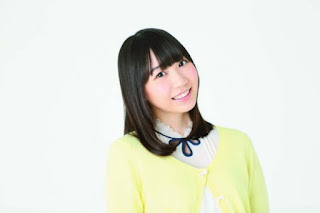夏川椎菜 Natsukawa Shiina Photos 10