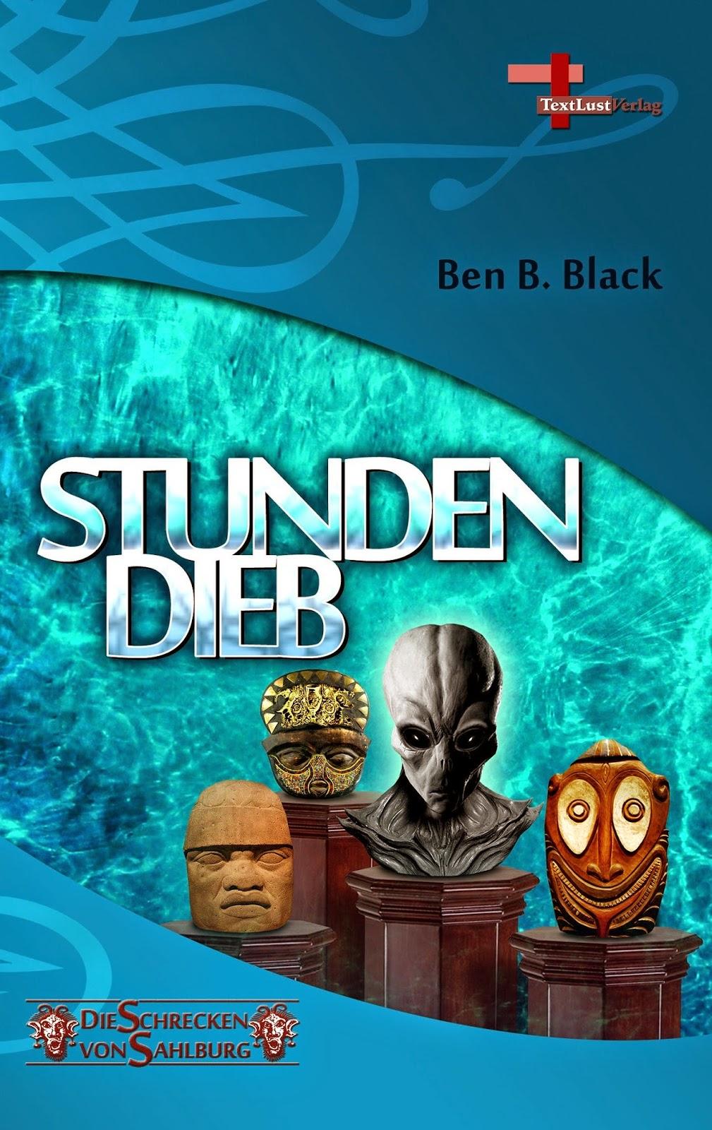 http://www.textlustverlag.de/buecher/serien/book.php?id=svs02