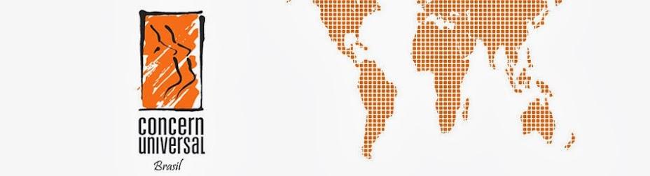 Concern Universal Brasil