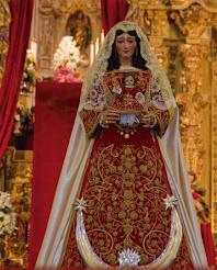 LA SUBÍA (1964-2014)