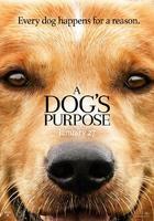 Tu mejor amigo (A Dog's Purpose) (2017)