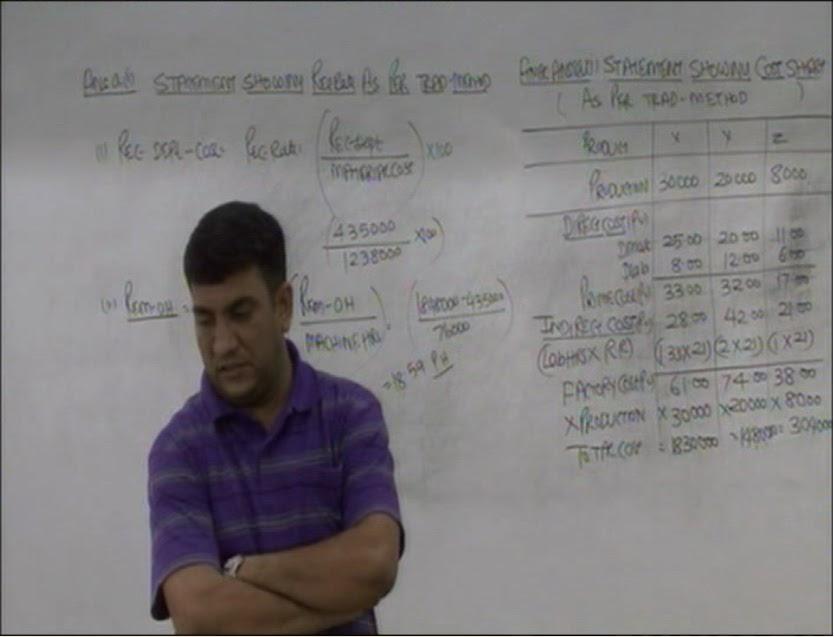 http://taxfinanceinfo.blogspot.com/