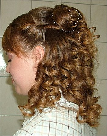 Wedding Long Romance Hairstyles, Long Hairstyle 2013, Hairstyle 2013, New Long Hairstyle 2013, Celebrity Long Romance Hairstyles 2108