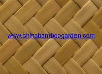 Bamboo Mats1