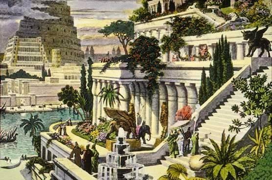 Wisz%C4%85ce-ogrody-w-Babilonie-herbshyd
