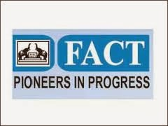 FACT Recruitment-Government Vacant