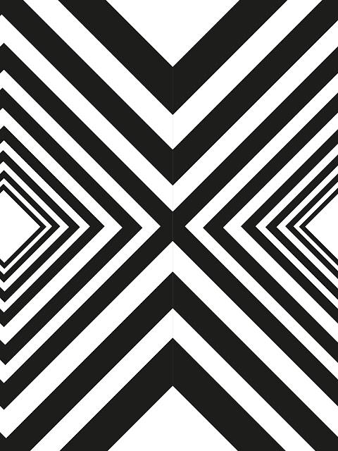 Afina Pint - grafische print - free printable 01