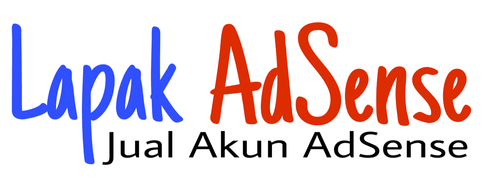 Lapak AdSense