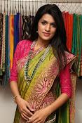 Ritu Biradar latest dazzling photos-thumbnail-4