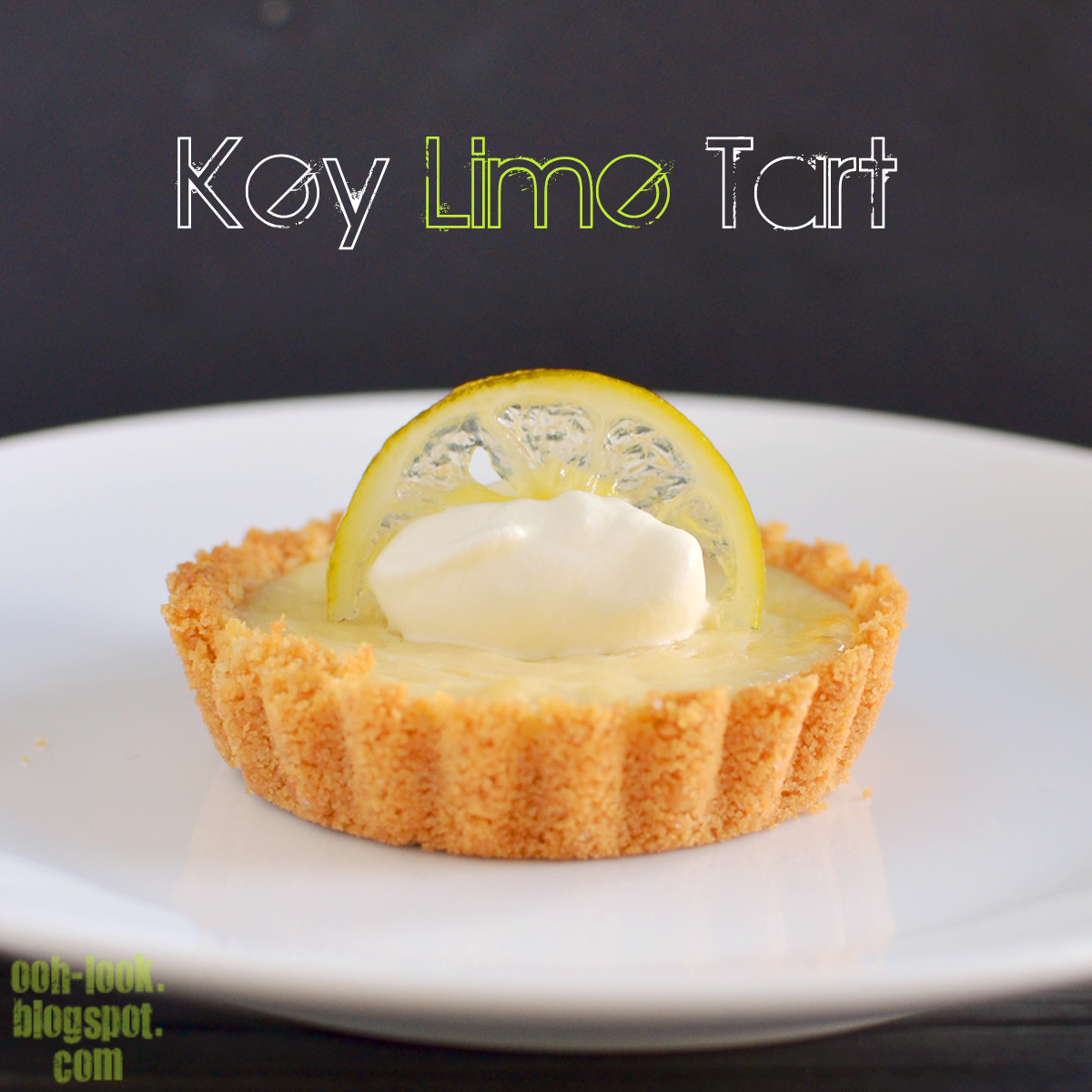 lime ricotta tart in a gingersnap crust lime angel food cake with lime ...