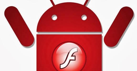 Что Такоеadobe Flash Player На Android 4.1 Jelly Bean