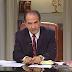 Pastor Silas Malafaia inaugurará Portal de Notícias: VERDADE GOSPEL.COM