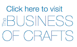 Business of Crafts Classes, Workshops & Consulting