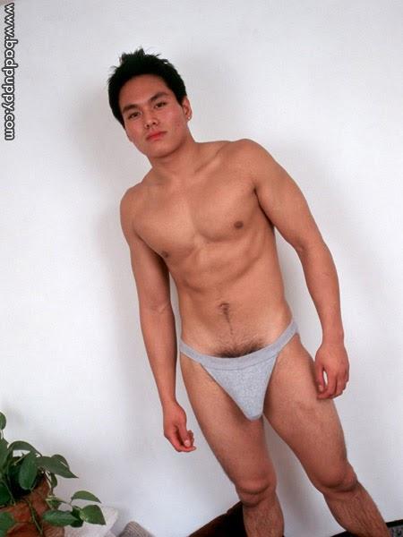 Labels Asian Men Dating 118