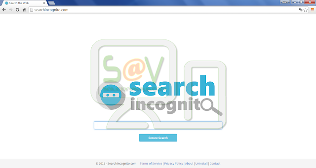 Searchincognito.com