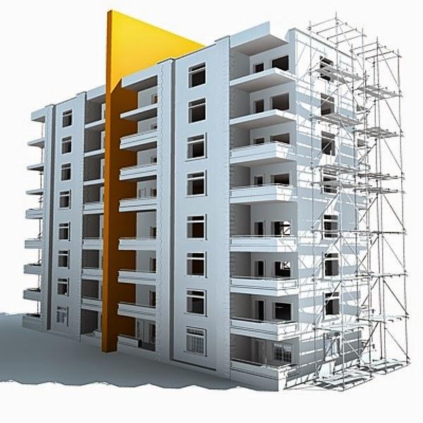 Civil Engineering Companies : Core civil engineering companies in india beats