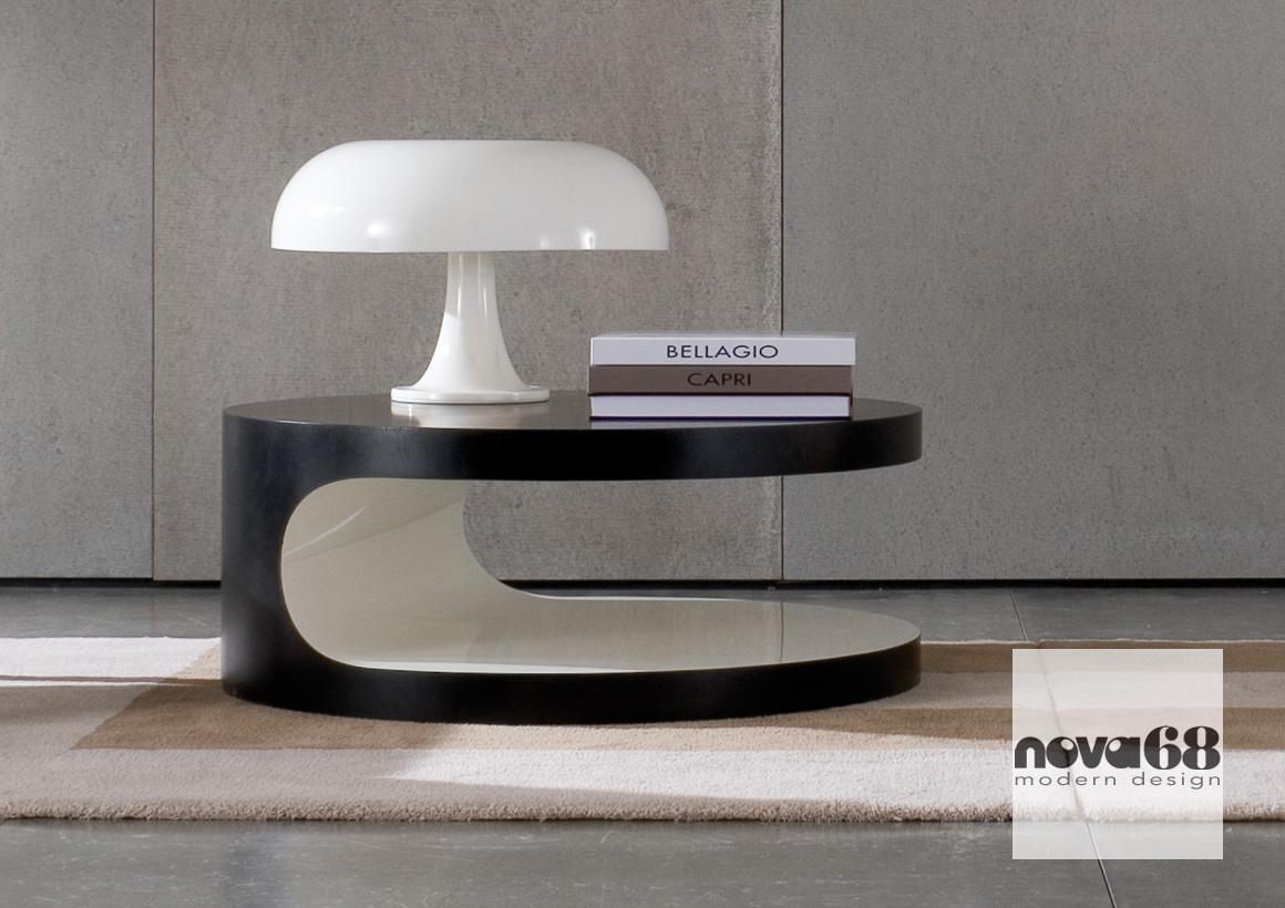 nesso lamp modern design by. Black Bedroom Furniture Sets. Home Design Ideas