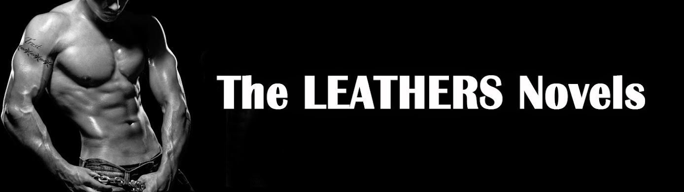 The Leathers Novels