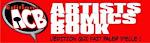 ACB Comics :