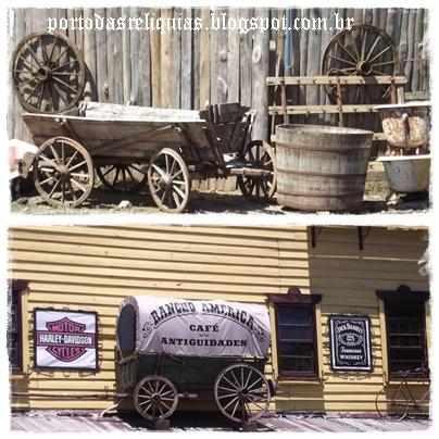 rancho america,antiguidades,santa cruz do sul,porto,comida tipica,café