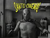 El Cinema El Enmascarado de Plata!