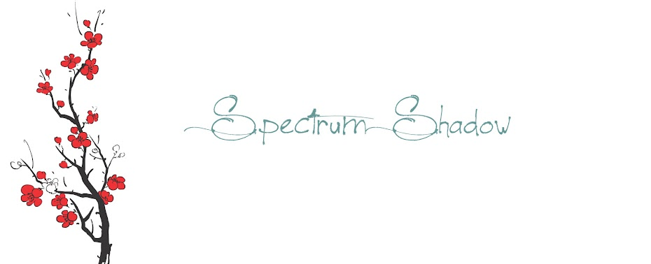 ღ Spectrum Shadow ღ ®