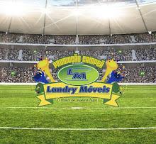 Promoção Campeã Landry Móveis